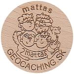 mattas (swg01151)