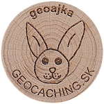 geoajka