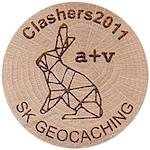 Clashers2011