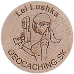 Lei Lushka
