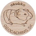 okubko