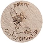 petertt