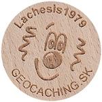Lachesis1979