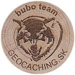 bubo team