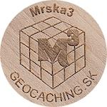 Mrska3 (swg10736)