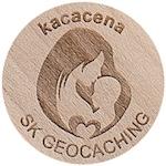 kacacena (swg10763)