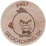 pali7