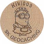 Kiki009