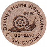 Dacinka Home Videocache