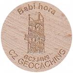 Babi Hora