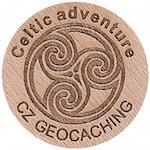 Celtic adventure