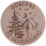 GC6CF83