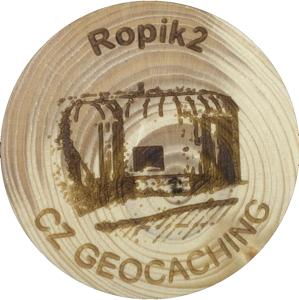 Ropik2