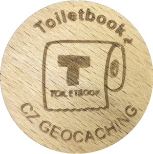 Toiletbook