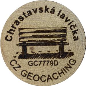 Chrastavská lavička
