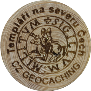 Templáři na severu Čech