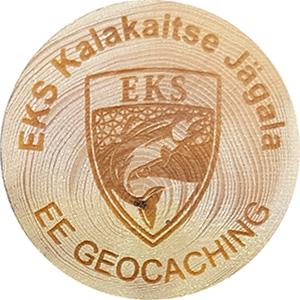 EKS Kalakaitse Jägala