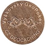Vyškovský GeoPokec