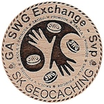 GA SWG Exchange - Svp (wge00381)