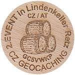 2.EVENT in Lindenkeller Retz