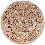 CWG výměna Terezín