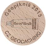 Geopiknik 2015