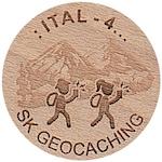 : ITAL - 4...