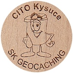 CITO Kysuce
