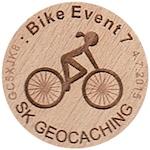 : Bike Event 7
