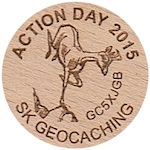ACTION DAY 2015