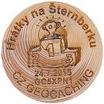 Hrátky na Šternberku