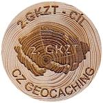 2.GKZT - CÍL