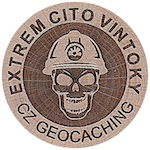 EXTREM CITO VINTOKY