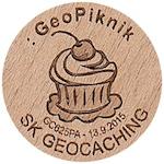 : GeoPiknik