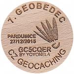 7. GEOBEDEC