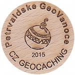 Petrvaldske GeoVanoce