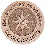 Benešovský geopokec