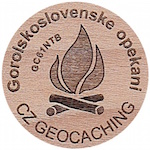 Gorolskoslovenske opekani