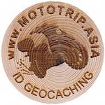 www.MOTOTRIP.ASIA