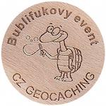 Bublifukovy event