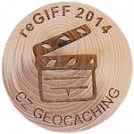 reGIFF 2014