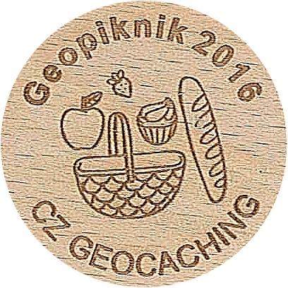 Geopiknik 2016