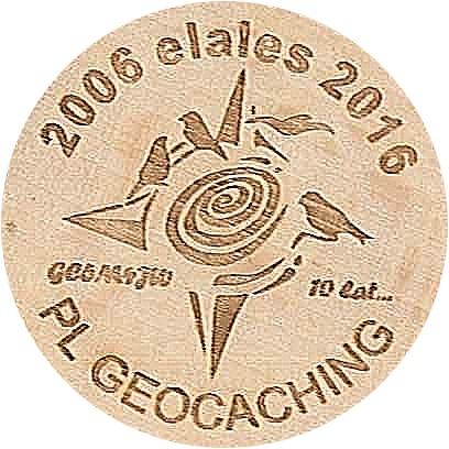 2006 elales 2016