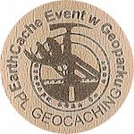 EarthCache Event w Geoparku