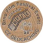 Brno Film Festival Event