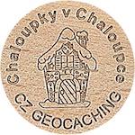 Chaloupky v Chaloupce