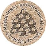 Hodoninsky geostromecek II