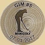 GIM #5