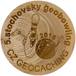 5.stochovsky geobowling