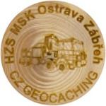 HZS MSK Ostrava Zábřeh